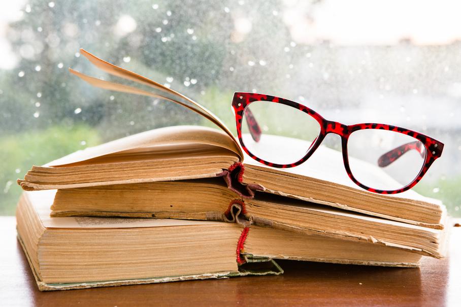 Вся правда об очках для чтения  bd44f58384151
