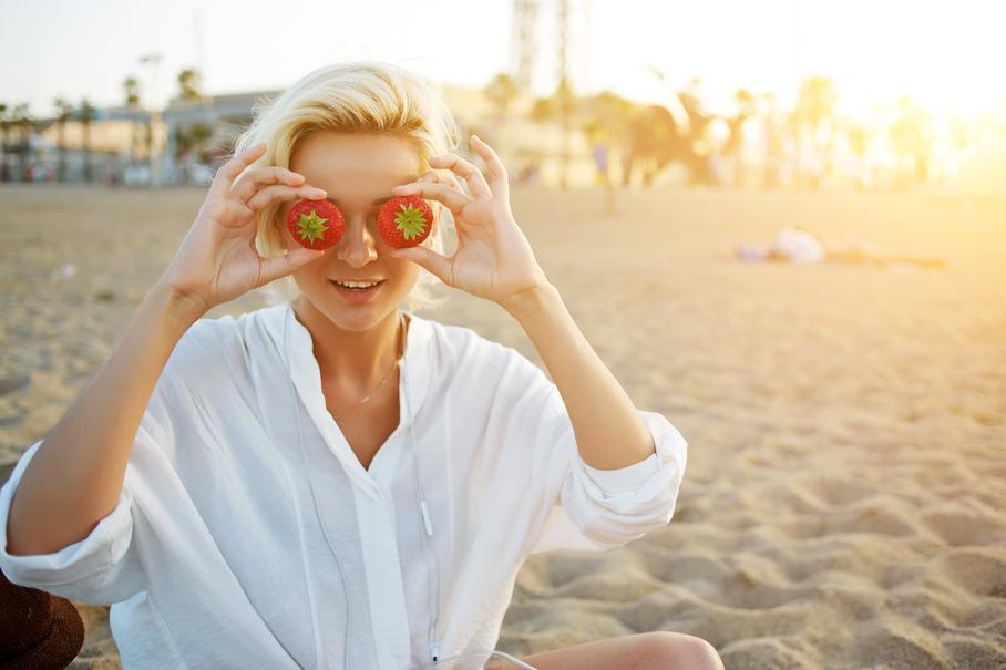 Silmän Laserleikkaus Hinta